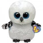 Beanie Boo's Spells Owl Plush6 Inch