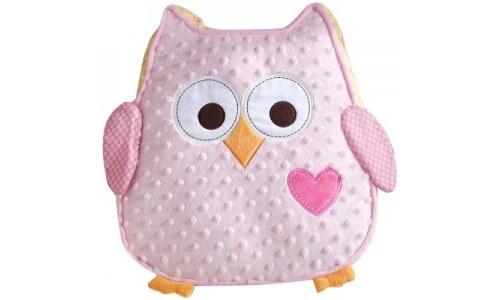 Owl-Plush-Dena-Happi-Tree-Owl-Plush-Pillow-Pink-500