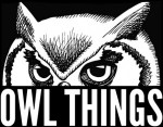 OWL THINGS